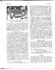 Archive issue November 1962 page 15 article thumbnail