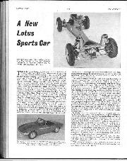 Page 16 of November 1962 issue thumbnail
