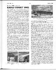 Page 17 of November 1962 issue thumbnail