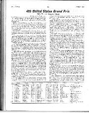 Page 22 of November 1962 issue thumbnail