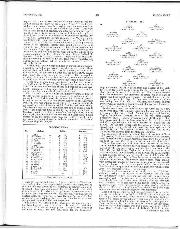 Archive issue November 1962 page 23 article thumbnail