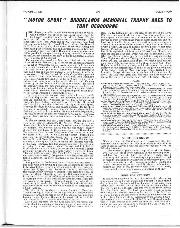 Archive issue November 1962 page 29 article thumbnail