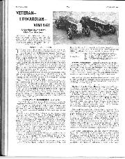 Page 30 of November 1962 issue thumbnail