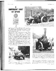 Page 44 of November 1962 issue thumbnail