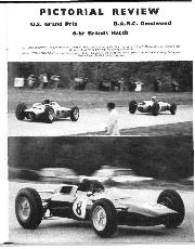 Page 45 of November 1962 issue thumbnail