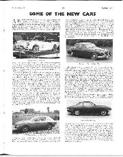 Page 49 of November 1962 issue thumbnail