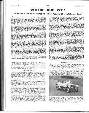 Page 12 of November 1962 archive issue thumbnail
