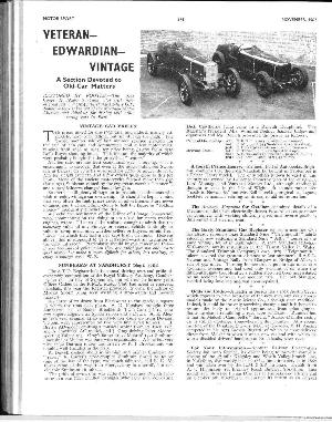 Page 30 of November 1962 archive issue thumbnail