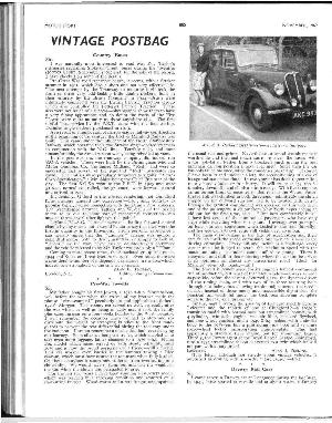Page 34 of November 1962 archive issue thumbnail