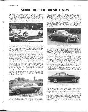 Page 49 of November 1962 archive issue thumbnail