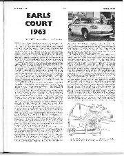 Page 15 of November 1963 issue thumbnail