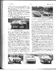 Page 18 of November 1963 issue thumbnail