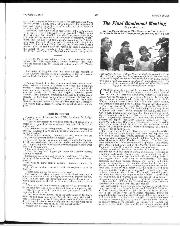 Archive issue November 1963 page 23 article thumbnail