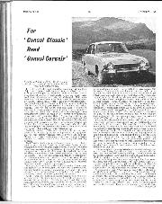 Page 26 of November 1963 issue thumbnail