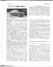 Archive issue November 1963 page 27 article thumbnail