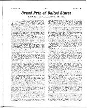 Page 29 of November 1963 issue thumbnail