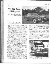 Page 34 of November 1963 issue thumbnail