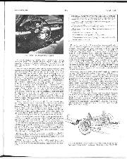 Archive issue November 1963 page 35 article thumbnail