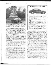 Archive issue November 1963 page 37 article thumbnail