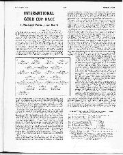 Archive issue November 1963 page 39 article thumbnail