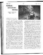 Page 40 of November 1963 issue thumbnail