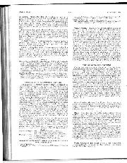 Archive issue November 1963 page 42 article thumbnail