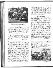 Archive issue November 1963 page 46 article thumbnail