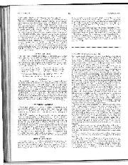 Page 48 of November 1963 issue thumbnail