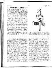 Page 50 of November 1963 issue thumbnail