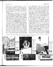 Archive issue November 1963 page 57 article thumbnail