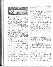 Archive issue November 1963 page 60 article thumbnail