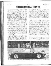 Page 64 of November 1963 issue thumbnail