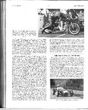 Archive issue November 1963 page 66 article thumbnail