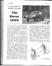 Archive issue November 1963 page 68 article thumbnail