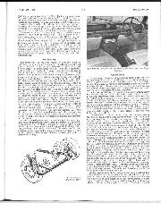 Archive issue November 1963 page 69 article thumbnail