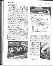 Archive issue November 1963 page 70 article thumbnail