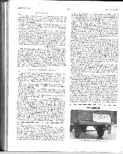 Archive issue November 1963 page 74 article thumbnail