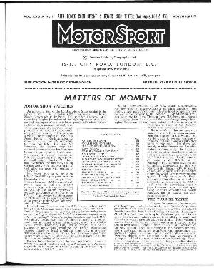 Page 13 of November 1963 archive issue thumbnail
