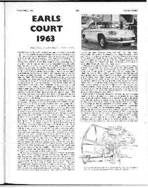 Page 15 of November 1963 archive issue thumbnail