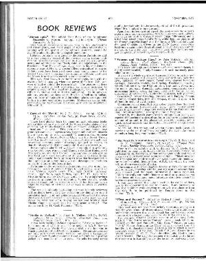 Page 22 of November 1963 archive issue thumbnail