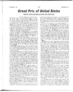 Page 29 of November 1963 archive issue thumbnail