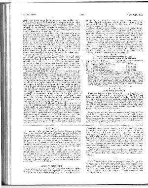 Page 32 of November 1963 archive issue thumbnail