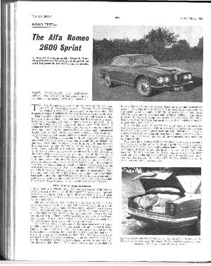 Page 34 of November 1963 archive issue thumbnail