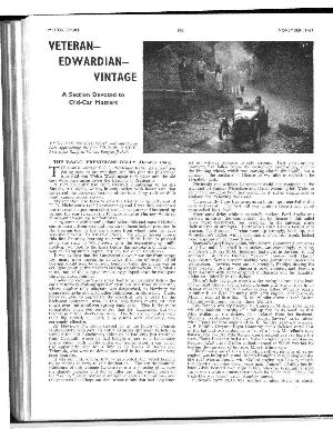Page 40 of November 1963 archive issue thumbnail