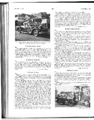 Page 46 of November 1963 archive issue thumbnail