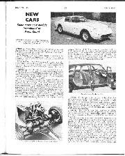 Page 13 of November 1964 issue thumbnail