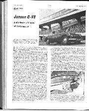 Page 26 of November 1964 issue thumbnail