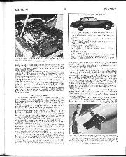 Archive issue November 1964 page 27 article thumbnail