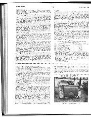 Archive issue November 1964 page 34 article thumbnail