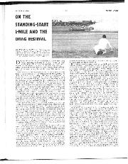 Page 35 of November 1964 issue thumbnail